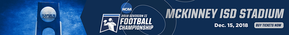 NCAA Football Championship Tickets Now Available
