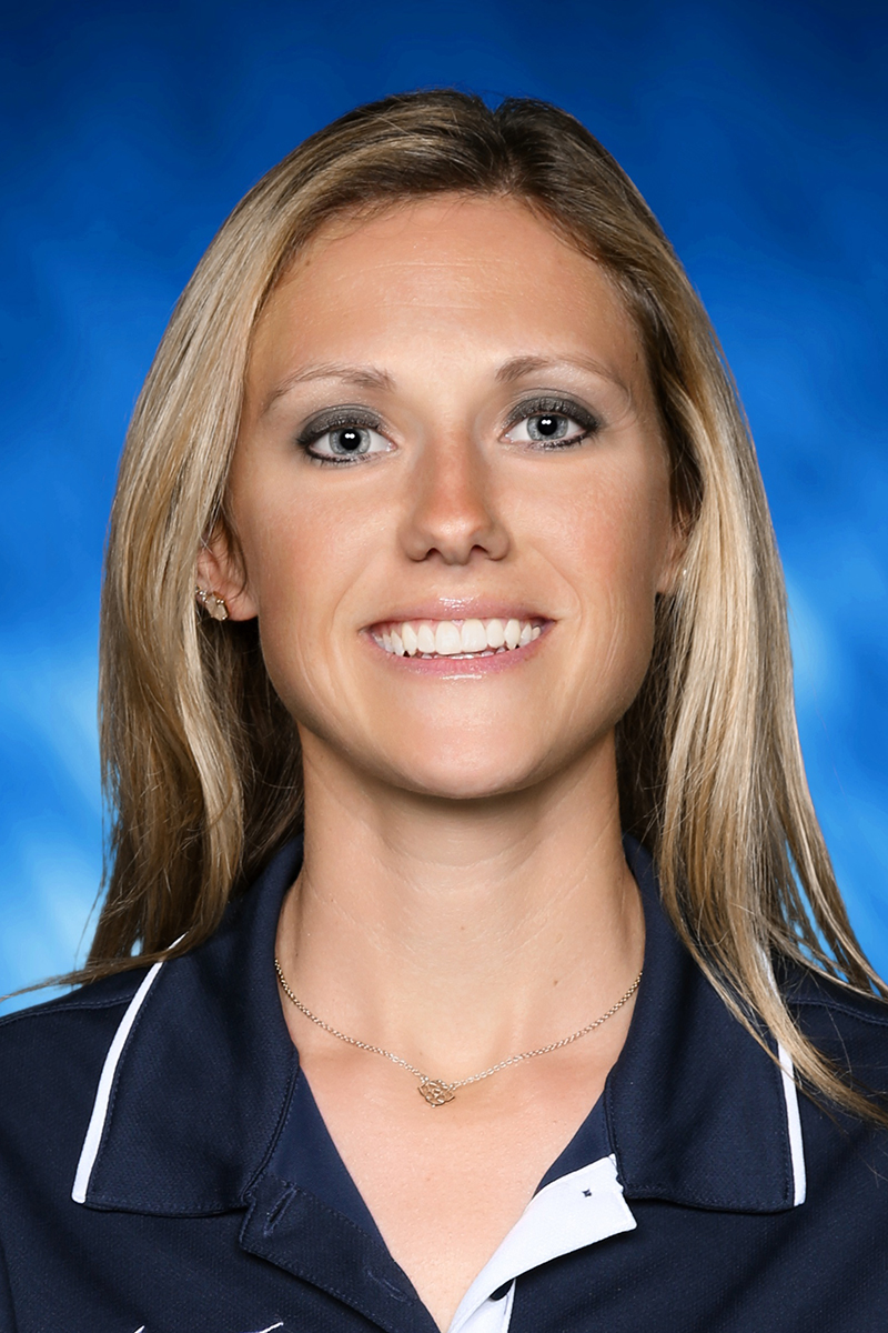 north track coach jessica richards named texas girls hs